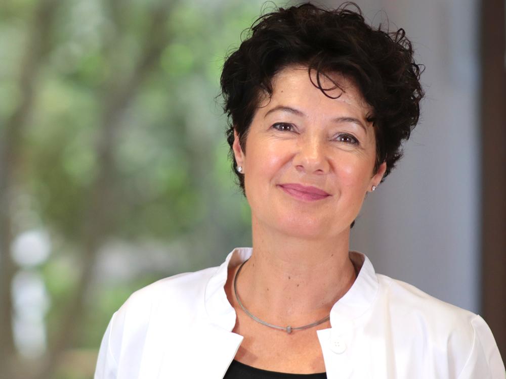 Dr. med. Claudia Pettke-Rank